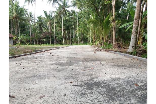 Cicilan 12 X TANPA Bunga: Kaveling Jl. Besi, Ngaglik 17699737