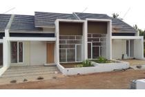 rumah over kredit d padalarang sayap kota baru parahyangan bandung dp 130 j