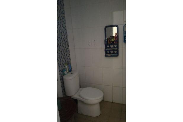 Kamar mandi 18274977