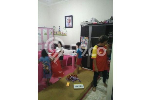 MURAH!!! Hunian Mewah di Cibaduyut Bandung 15130219