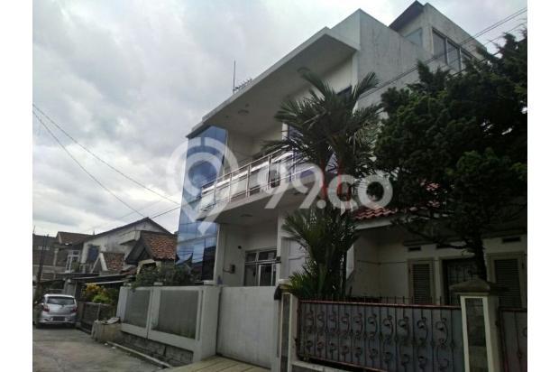MURAH!!! Hunian Mewah di Cibaduyut Bandung 15130220