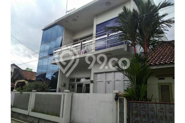 MURAH!!! Hunian Mewah di Cibaduyut Bandung 15130221