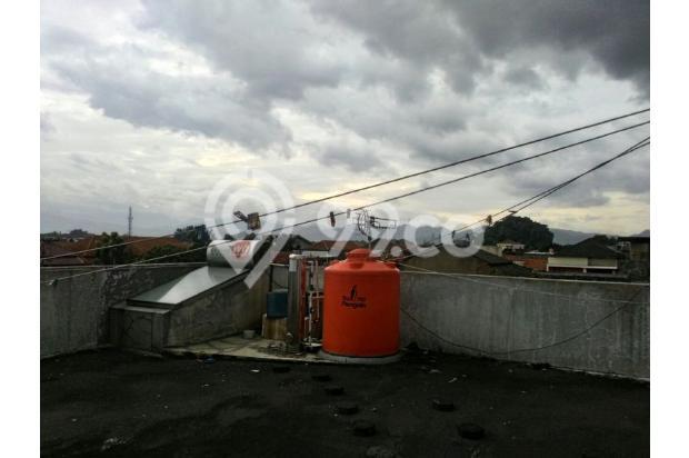 MURAH!!! Hunian Mewah di Cibaduyut Bandung 15130222
