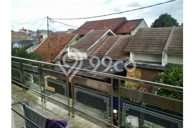 MURAH!!! Hunian Mewah di Cibaduyut Bandung 15130227