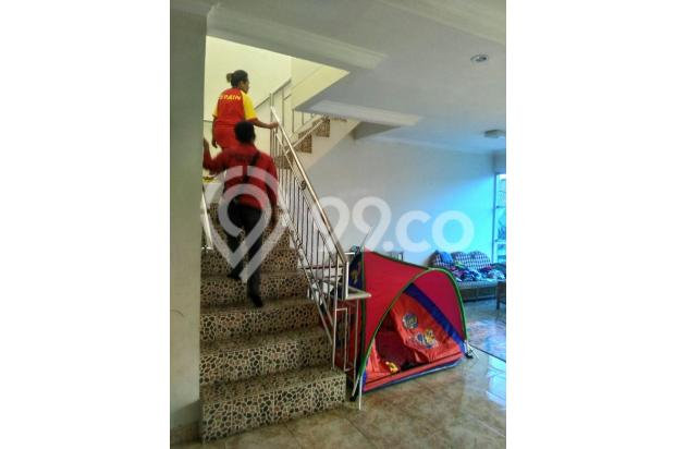 MURAH!!! Hunian Mewah di Cibaduyut Bandung 15130230