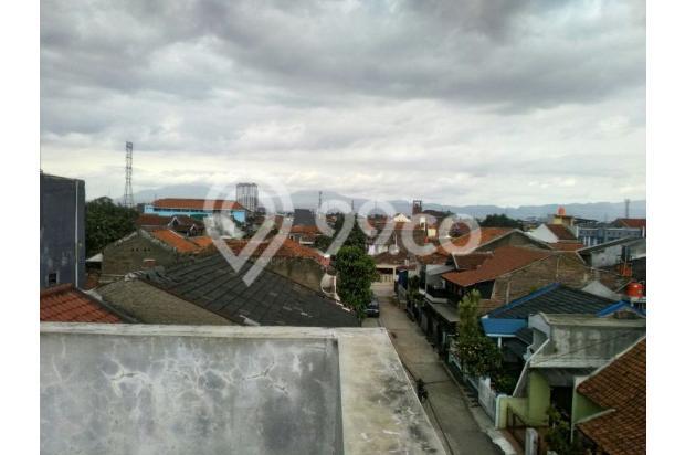 MURAH!!! Hunian Mewah di Cibaduyut Bandung 15130232