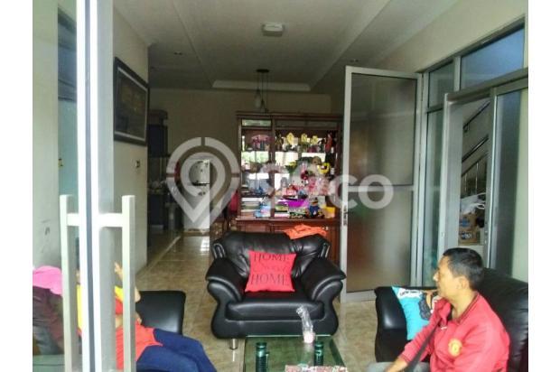 MURAH!!! Hunian Mewah di Cibaduyut Bandung 15130231