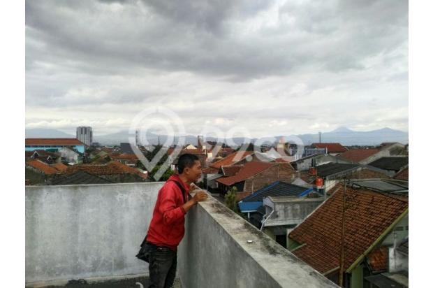 MURAH!!! Hunian Mewah di Cibaduyut Bandung 15130246