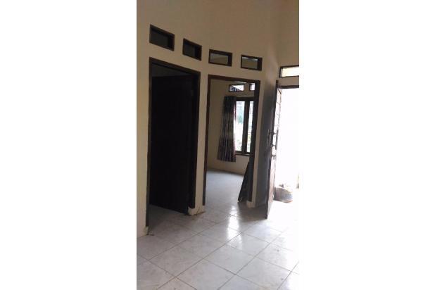 Rumah KPR DP Ringan Bekasi 13873147