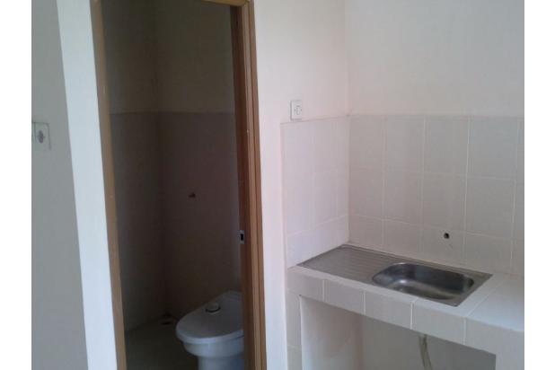 Rumah KPR DP Ringan Bekasi 13873146