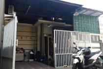 Rumah dijual di Komp. Griya Rawa Kompeni lokasi yang strategis