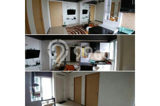Apartemen Educity Tower Yale 13426863