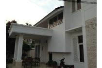 Rumah CANTIK harga MENARIK di gandul depok, bebas banjir. harga NEGO