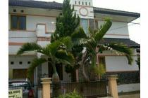 BELI Rumah BONUS Kos-kosan Dijual Murah Income 120jt/thn,