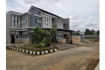 Dijual Rumah Modern Minimalis di Mutiara Residence Pondok Cabe