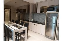 Bayar Per 3 Bulan | Thamrin Executive Residence 1BR
