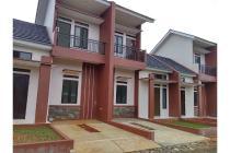 Rp279jt Rumah Dijual