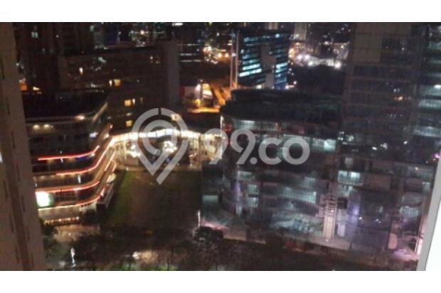 Taman Rasuna Said 2BR 75m2 many unit Twr11 29Fl FF View City Kuningan 2448157