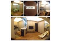 sewa apartemen murah the suites metro bandung