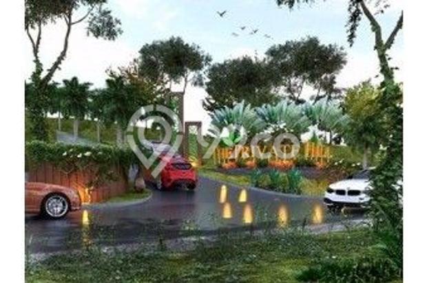 Perumahan Murah di Bandung Barat Cluster Private Hill, beli sekarang 9844547