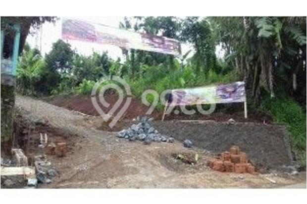 Perumahan Murah di Bandung Barat Cluster Private Hill, beli sekarang 9844548
