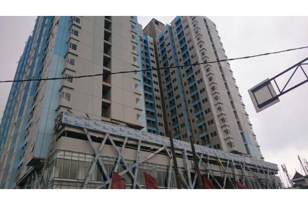 Rp390jt Apartemen Dijual