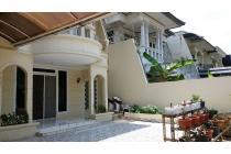 Dijual Cepat..rumah Camar Indah,PIK.10x27mtr