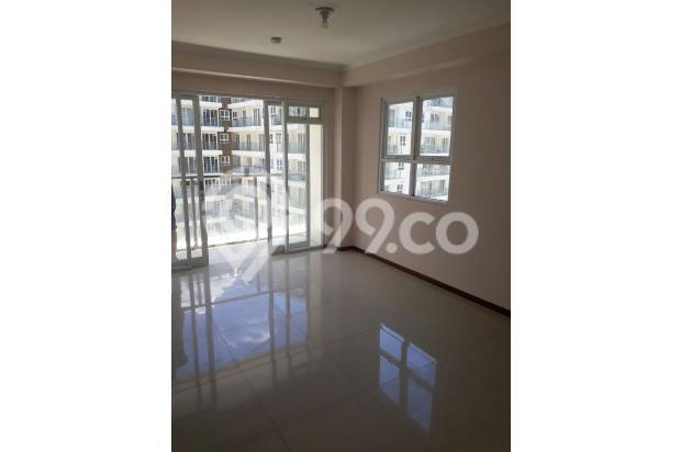 Apartemen nyaman siap huni harga menarik! di Gateway Pasteur Apartment 17336317