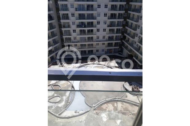 Apartemen nyaman siap huni harga menarik! di Gateway Pasteur Apartment 17336319