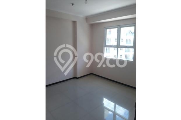Apartemen nyaman siap huni harga menarik! di Gateway Pasteur Apartment 17336315