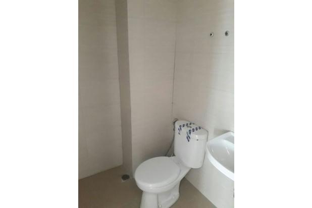 Apartemen nyaman siap huni harga menarik! di Gateway Pasteur Apartment 17336318
