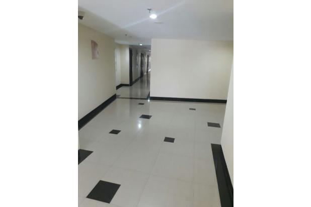 Apartemen nyaman siap huni harga menarik! di Gateway Pasteur Apartment 17336316