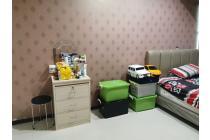Harga Murah Condominium 1 Kamar di tower M