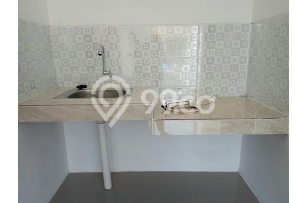 DI JUAL, perumahan,nyaman aman dan strategis dengan harga yang terjangkau 17996068
