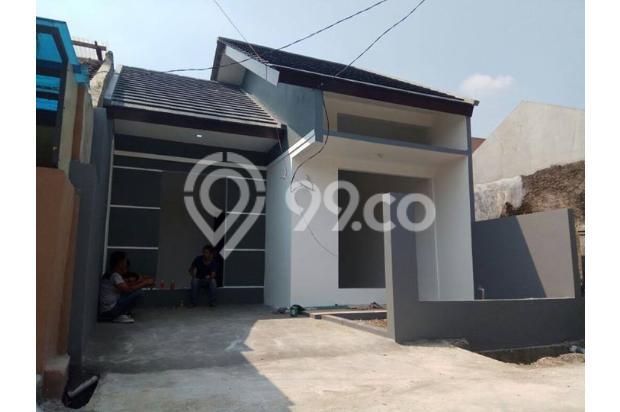 DI JUAL, perumahan,nyaman aman dan strategis dengan harga yang terjangkau 17996066