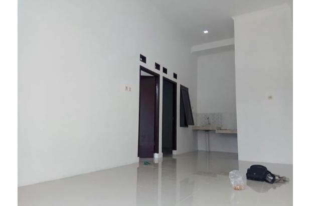 DI JUAL, perumahan,nyaman aman dan strategis dengan harga yang terjangkau 17996070