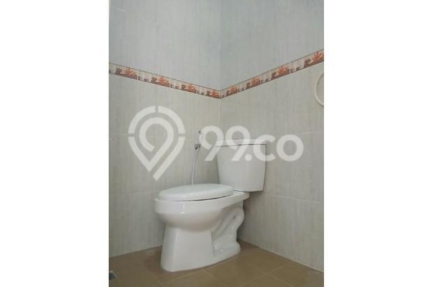 DI JUAL, perumahan,nyaman aman dan strategis dengan harga yang terjangkau 17996253