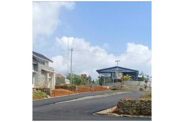 Rumah dijual di Purwokerto, Harga Murah, Lokasi Strategis 13236700