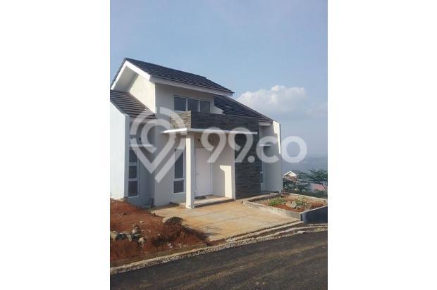 Rumah dijual di Purwokerto, Harga Murah, Lokasi Strategis 13236712