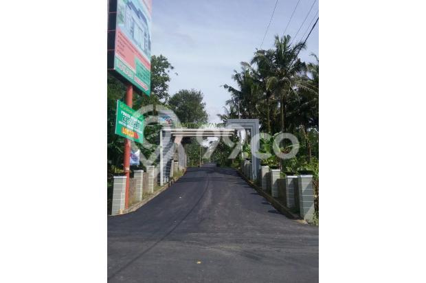 Rumah dijual di Purwokerto, Harga Murah, Lokasi Strategis 13236724