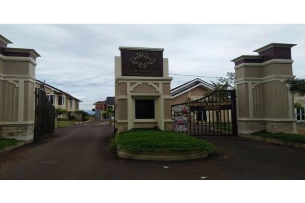 Dijual Perumahan Baru Murah di Cianjur Lokasi Strategis Sudah SHM 15145013