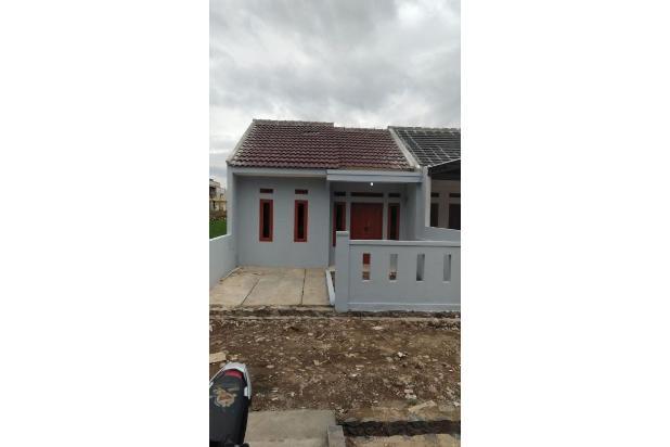 Rumah baru di Andir ketapang type 36/80 hanya 205jt 18273983