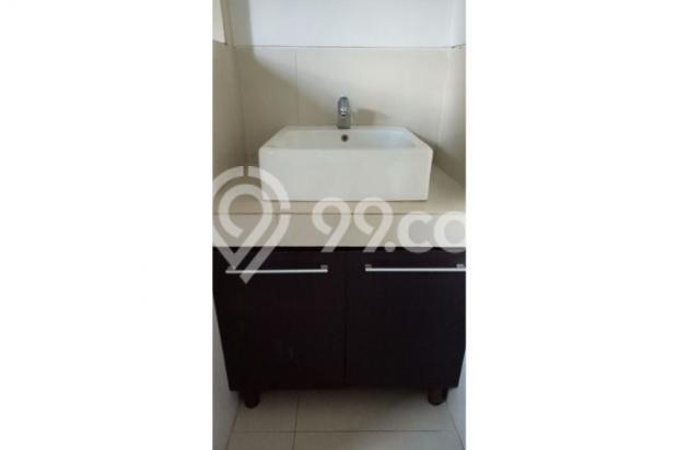 Dijual rumah mewah luas siap huni bintaro 12299410