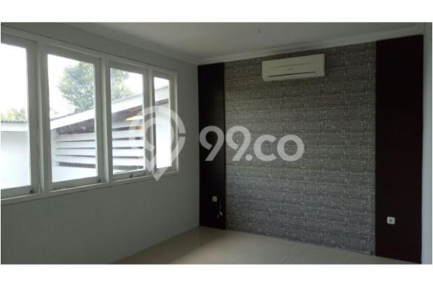 Dijual rumah mewah luas siap huni bintaro 12299408