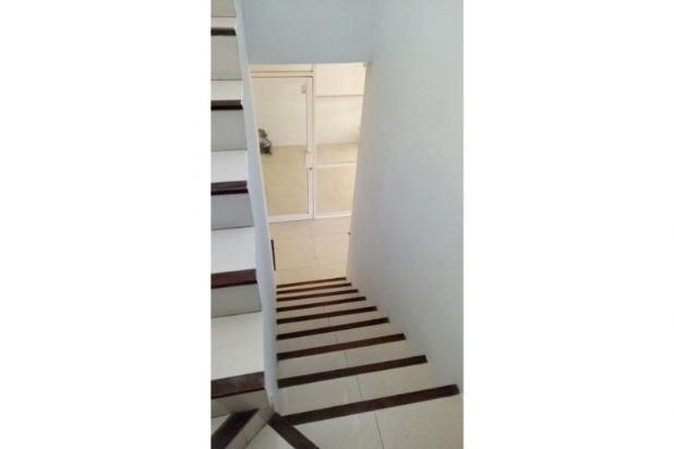 Dijual rumah mewah luas siap huni bintaro 12299411