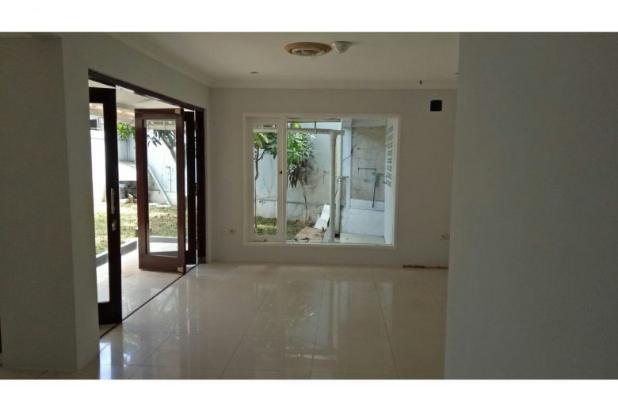 Dijual rumah mewah luas siap huni bintaro 12299409