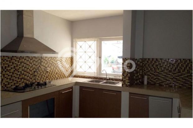 Dijual rumah mewah luas siap huni bintaro 12299413