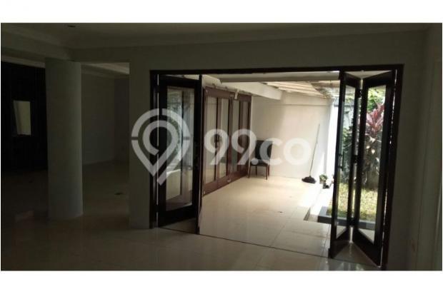 Dijual rumah mewah luas siap huni bintaro 12299414