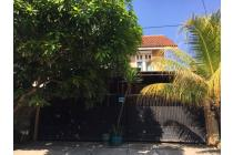 Rumah Kost Dijual Kerten Surakarta