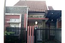 Rumah Lelang Kota Blitar
